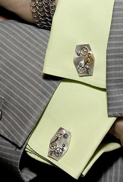 cufflinks02