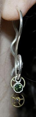 earring01